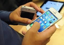 vecchi iphone valore