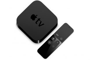 Apple tv, le indiscrezioni