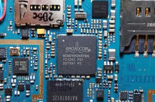 chip wifi broadcom bug