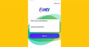 "App di posta ""Hey"" e Apple"