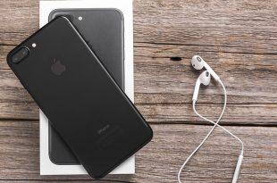 Novità sugli accessori della confezione iPhone 12