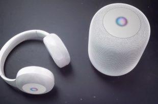 L'ultima novità di Apple
