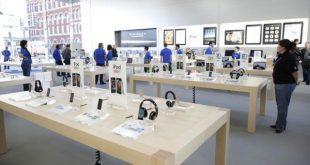Il nuovo modo di acquistare con Apple