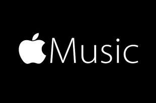 Alla scoperta di Apple music web