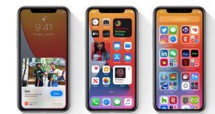 iOS 14 beta 4 tutte le novità
