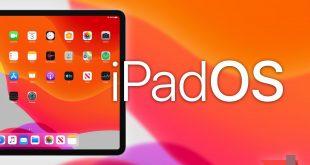 iPadOS14 scopriamolo insieme