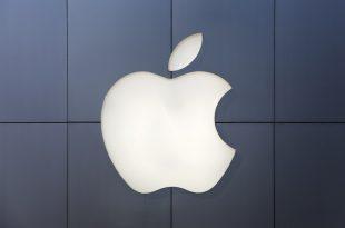 Diverrà realtà il display autoriparante di Apple?