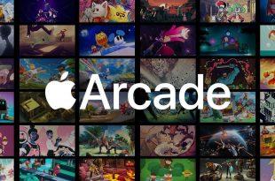 Apple Arcade: i migliori titoli del 2020