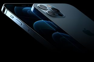 Scopriamo Apple zero-touch