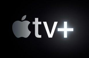 Guida alle nuove uscite di Dicembre su Apple Tv+