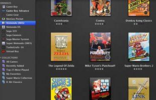 Retrogaming su iMac: i migliori giochi classici