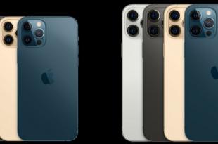iPhone 12 Pro Max: la nostra recensione