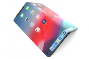 iPhone fold: continua l'attesa