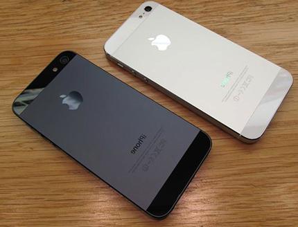 Forex bianco o nero