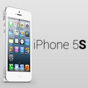 Costo Iphone 5 S Nuovo