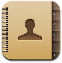 Come esportare contatti iPhone | Salvatore Aranzulla