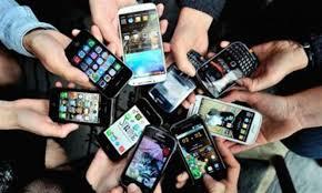 quanto valgono i vecchi iphone