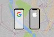 Apple e google insieme nel tracciamento contro il covid