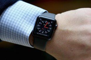In arrivo nel 2021 Apple Watch SE?